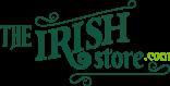 irishstore-logo