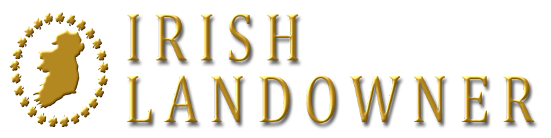Irish-Landowner-logo