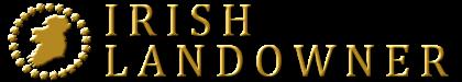 Irish-Landowner-transp