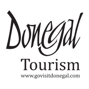 Donegal-Tourism-Logo-72dpi-for-web