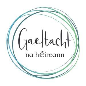 Branda-Gaeltacht-na-hEireann